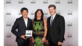 Foto de Homag, entre las empresas más innovadoras de Alemania