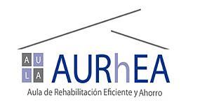 Foto de El nuevo Programa Aurhea, organizado por Anerr, arranca en Firamaco