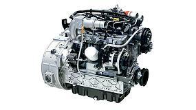 Foto de Bobcat amplía información sobre los nuevos motores de la línea compacta para Europa