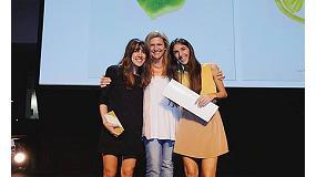 Foto de Antalis, colaborador Premium en la celebraci�n del 50 Aniversario de los Premios Laus