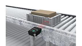 Foto de Pepperl+Fuchs desarrolla un escáner para almacenamiento en congelador con calentamiento inteligente