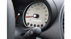 Foto de Ford, Seat y Volkswagen asisten a una jornada de Aimplas sobre gestión de la calidad de los proveedores de automoción