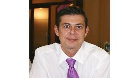 Foto de Entrevista a Félix de la Torre Garrido, director de Bautermic