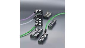 Foto de Soluciones Murrelektronik para PLC