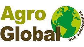 Foto de Trelleborg presentará neumáticos agrícolas premium en Agroglobal 2014 de Portugal