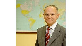 Foto de Entrevista a Jordi Roure, presidente de Felac