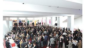 Foto de La tercera edición de Recuwatt refuerza las actividades de networking y la presencia internacional