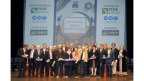 Foto de El XV Congreso Nacional de Hosteler�a debate sobre el presente y el futuro del sector