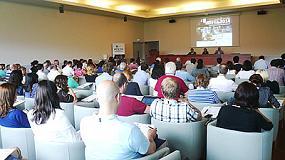 Foto de Océanos de ideas para el mercado del pescado europeo