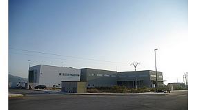 Foto de Nuevas instalaciones de Betelgeux: en busca de un futuro m�s sostenible