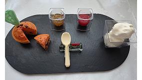 Foto de El blog 'Mi suegra no tiene recetas' gana el II Concurso de Cocina Sand�a Fashion
