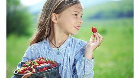 Foto de Valtar, la protección natural sin residuos de Daymsa en Fruit Attraction