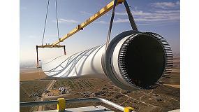 Foto de El sector eólico tendrá que devolver 640 millones de la retribución cobrada desde julio de 2013