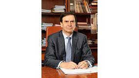 Foto de Entrevista a Iñaki López Gandásegui, presidente de Hegan