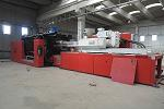 foto-5#1405 injection moulding machine negri bossi vh 2000