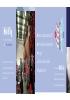 Ventiladores Industria Mist&Fog