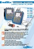 OX7042-62-7102-04-7202-04_POWER: Oscilloscopes analysers aut�;nomos and portable