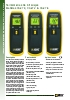 C.To 870-872-876: Thermometers of infrared