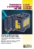 C.To 3100-3200-3300: Transmitters and converters
