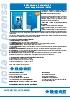 Compresores de tornillo serie C