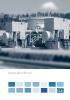 WEG Aplicaciones de motores (WEG- Application Book)