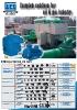 Weg soluciones completas de motores (WEG- Complete Solutions for oil & gas Industry)