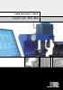 Aparato de pre-reglaje y medición hyperion 300…600