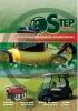 Filtros de aire Step Filters, para jardinería y pequeños motores