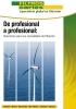 Filtración en la Industria Energética