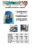 Prensas automáticas hidráulicas