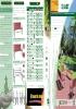 La primera gama de mobiliario urbano ecologicamente responsable