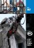 Demolición y reciclaje: Serie MF