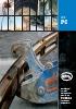 Demolición y reciclaje: Serie PC