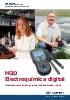 Electroquímica digital HQD