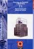 Elevadores de personal y materiales Torgar, modelo T1