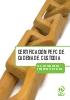 Guía Básica de Cadena de Custodia PEFC