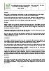 PG 1/2010 -Procedimiento General para la Concesión Licencias de Uso de la Marca PEFC