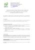 Guía Criterios de Cualificación de Auditores Forestales