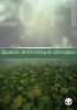 Informe FAO sobre el Estado de los Bosques en el Mundo 2011