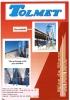 Silos para almacenar pienso y/o biomasa