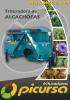 Trituradora de alcachofas