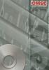 Granalladoras de cinta de red metálica