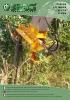 Cabezales desbrozadores forestales series TBM/SB - ECF MD/SB - ECF/SB - EFX/SB