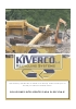 Fabricación y distribución de sistemas de manejo de materiales para el Reciclaje e Industrias de Demolición