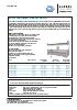 Prensa de termoconformado automática GTP-A
