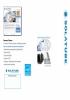 Catálogo general Solatube: Sistemas de iluminación natural.