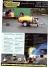 Unidad de limpieza y desatascado de tuberías y canalizaciones