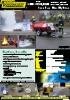 Bomba de alta presión para apagar fuegos