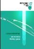 Catálogo Industria Petronas