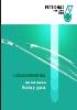 Cat�logo Industria Petronas
